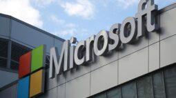 Microsoft lança ferramenta para ajudar empresas a administrar dados