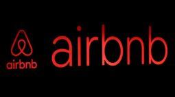 Airbnb endurece condições de anúncios de apartamentos para o Ano Novo