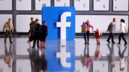 Departamento de Justiça dos EUA acusa Facebook de discriminar trabalhadoresdo país