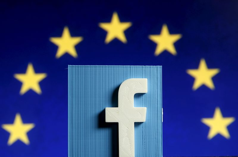 Novo acordo de transferência de dados entre UE e EUA não sairá logo, diz regulador