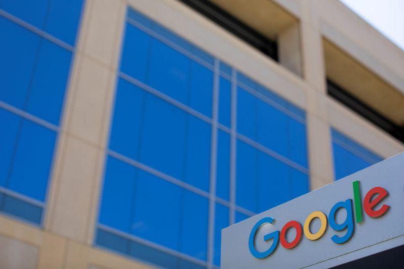 UE define diretrizes sobre pesquisas online do Google e outras plataformas