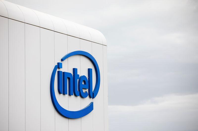 EXCLUSIVO-Fundo Third Point pressiona Intel a explorar opções de negócios