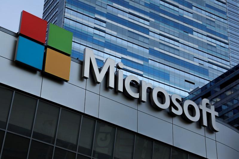 Microsoft enfrenta desafios técnicos em aquisição do TikTok