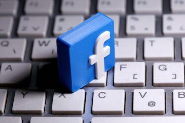 Facebook e Twitter intensificam ações contra desinformação em eleições dos EUA