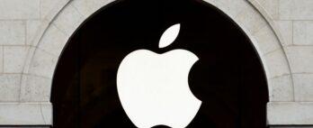 Apple deve lançar pacotes de assinatura para impulsionar receita de serviços, diz Bloomberg