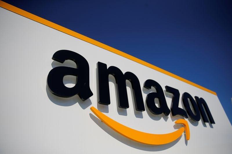 Amazon negocia investimento em empresa de computação em nuvem Rackspace, dizem fontes