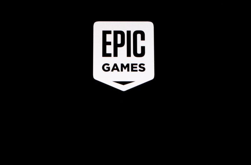 Regras rigorosas da Apple melhoram defesa do Google em processo contra Epic Games