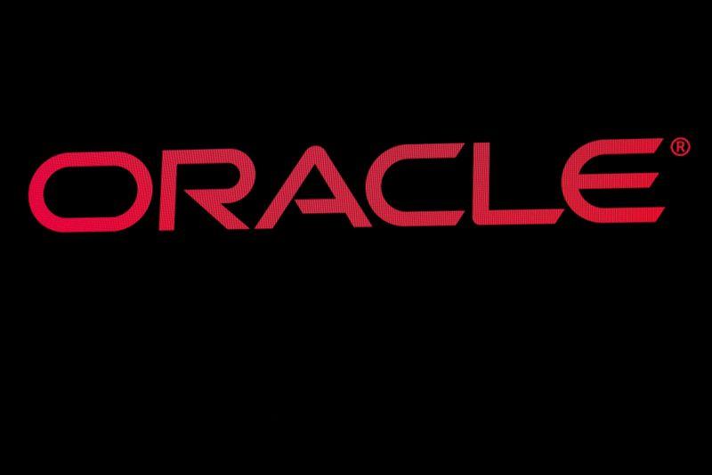 Oracle entra em disputa por aquisição de operações do TikTok nos EUA, diz jornal