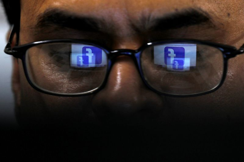 Desinformação relacionada à saúde acumula bilhões de views no Facebook
