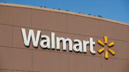 Walmart testará entregas com drones de kits de testes de Covid-19