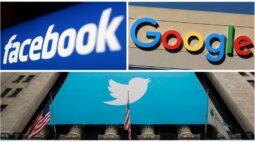 Departamento de Justiça dos EUA propõe mudanças em imunidade de plataformas digitais