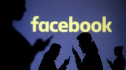 Facebook excluirá anúncios políticos que reivindiquem vitória eleitoral antecipadamente