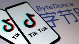ByteDance solicita licença de exportação de tecnologia na China