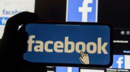Facebook suspende contas russas falsas, alerta para ameaça em eleições dos EUA