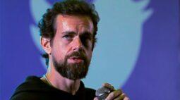 Twitter quer sinalizar mais contas ligadas a governos globalmente