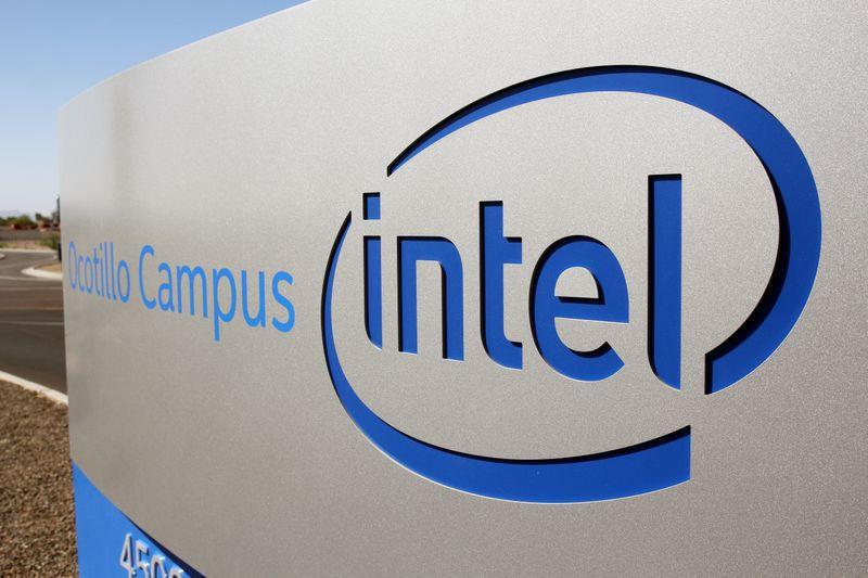 Intel indica presidente da VMware para liderar empresa e resolver crise de produção