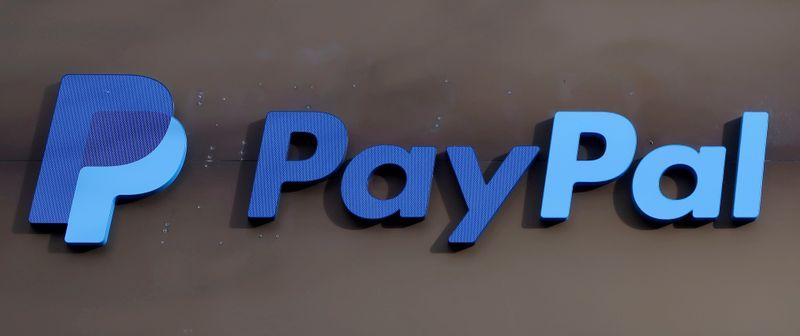 PayPal torna-se 1ª estrangeiro com 100% de processadora de pagamentos na China