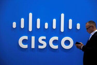 Acacia aceita oferta de US$4,5 bi da Cisco