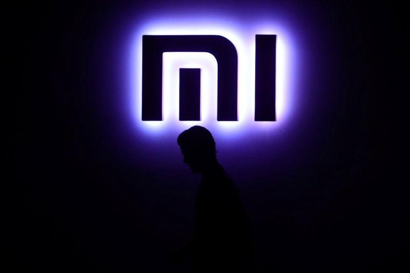 Governo Trump inclui Comac e Xiaomi a lista negra de empresas chinesas