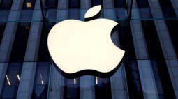Apple planeja lançar novo serviço de assinatura de podcasts, diz site