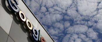 Procuradores dos EUA planejam 3º processo contra Google, focam em Play Store