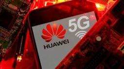 Bolsonaro permitirá que Huawei participe de leilão de 5G, diz jornal