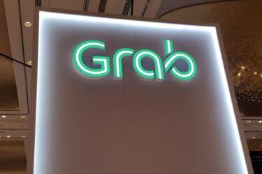 EXCLUSIVO-Grab avalia fazer IPO nos EUA em 2021, dizem fontes