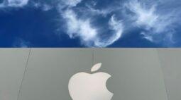 Chefe de engenharia de hardware da Apple deixa cargo para focar em novo projeto