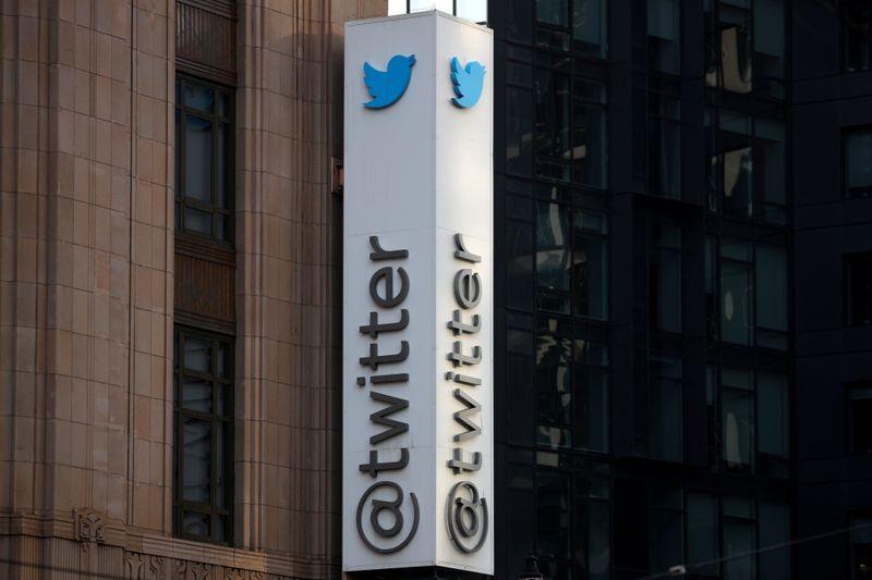 Twitter compra startup Revue
