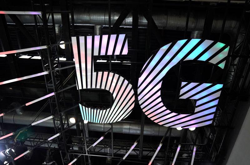 Anatel marca reunião extraordinária sobre edital do 5G na 2ª-feira