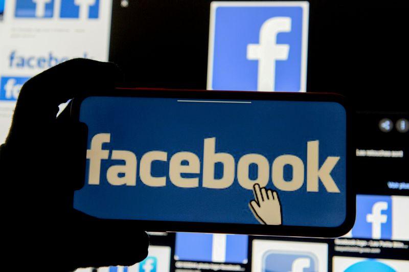 Facebook remove temporariamente grupo que debatia sobre ações da GameStop
