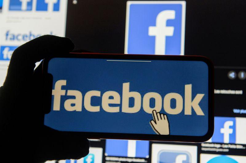 Facebook expande centro de dados sobre mudanças climáticas, inclui Brasil