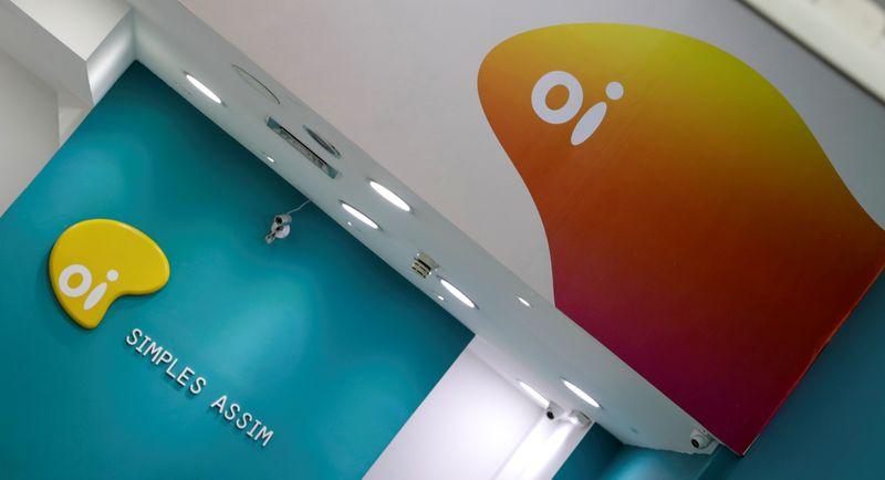 InfraCo, unidade fibra óptica da Oi, emite até R$2,5 bi em debêntures