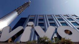 Telefônica do Brasil está perto de atrair investidor para negócio de fibra óptica