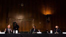 Executivos de tecnologia enfrentam nova audiência no Congresso dos EUA sobre invasão hacker