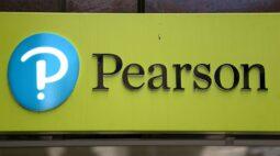 Grupo de educação Pearson muda estratégia e mira acesso direto a consumidores