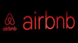 Pandemia pressiona Airbnb e reduz aluguéis em pontos turísticos da Europa