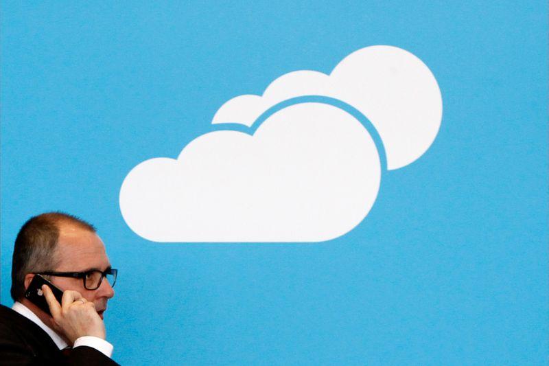 Startup de computação em nuvem Airtable mira avaliação de US$5 bi em nova captação