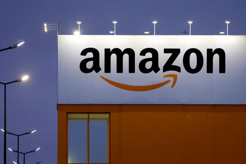 Ex-empregados podem fazer a diferença em eleição de sindicato na Amazon