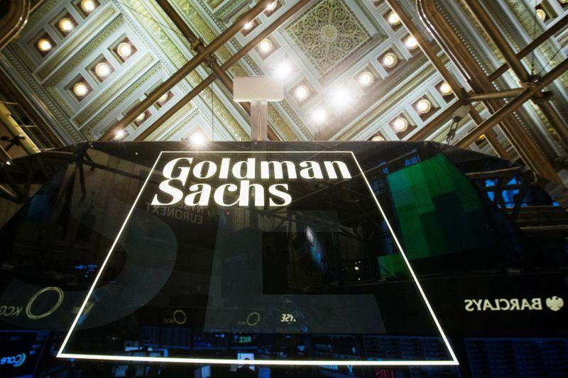 Fintech de crédito Open Co recebe R$150 mi em rodada liderada por IFC e Goldman Sachs