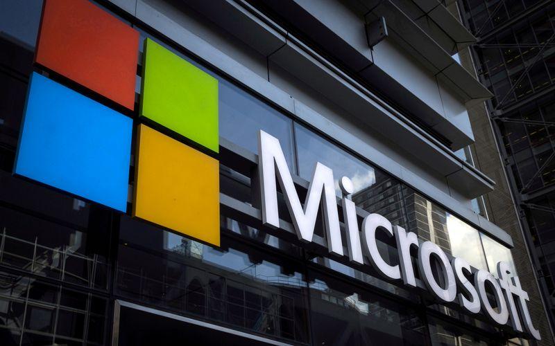 Microsoft sela contrato de US bi para headset de realidade ampliada ao exército dos EUA