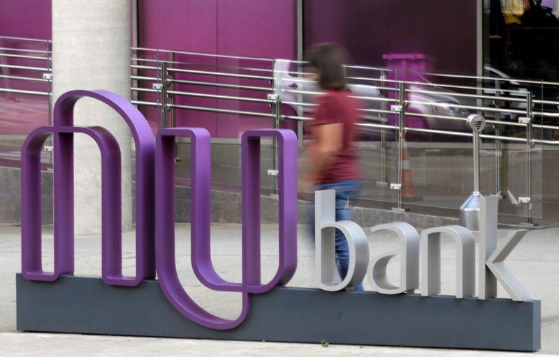 Nubank levanta recursos pela 1ª vez para operação no México