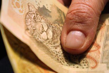Banco digital modalmais define faixa de preço para IPO entre R$24,30 e R$32,82