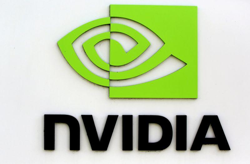 Nvidia anuncia 'Grace', processador para data center que desafia diretamente a Intel