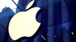 Siri revela plano de evento da Apple em 20 de abril