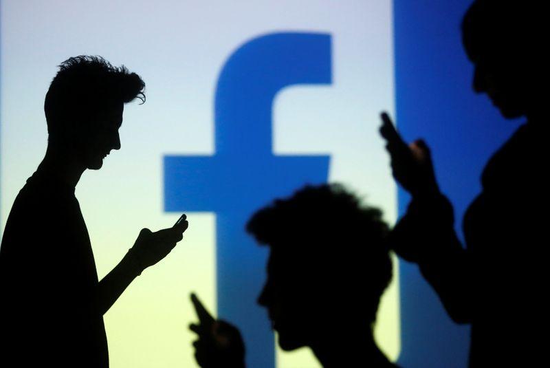 Conselho de supervisão do Facebook amplia escopo relacionado a conteúdo na plataforma