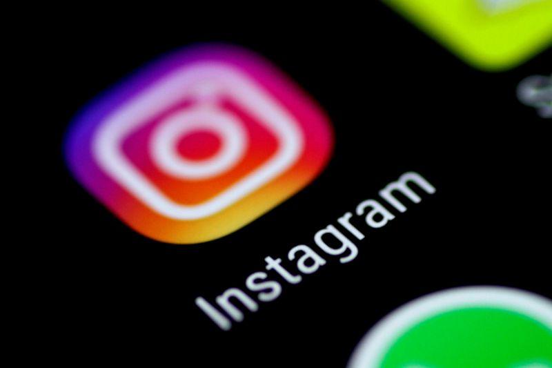 ONG defensora de crianças pede a Zuckerberg que cancele planos de versão infantil do Instagram
