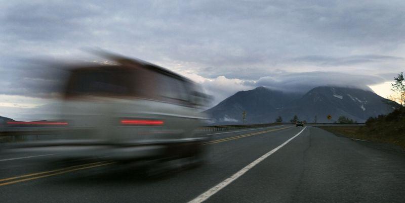 Estado de Washington aprova lei que prevê fim de venda de carros a gasolina