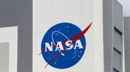 SpaceX obtém contrato de US$2,9 bi da Nasa para levar astronautas à Lua, diz jornal