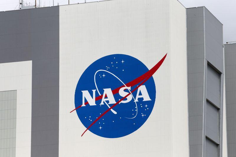 SpaceX obtém contrato de US,9 bi da Nasa para levar astronautas à Lua, diz jornal